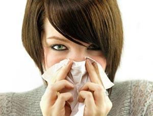 descubriendo-posibles-causas-alergias-L-FakO7n